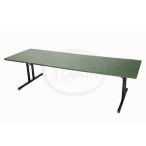 Kids Table 1.8m long