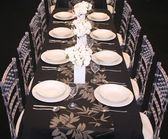 black table 2_4m-333x275