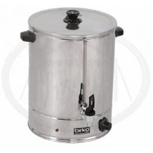 20 Lt Hot Water Urn