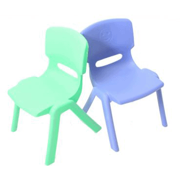 Kids Chairs - Joey