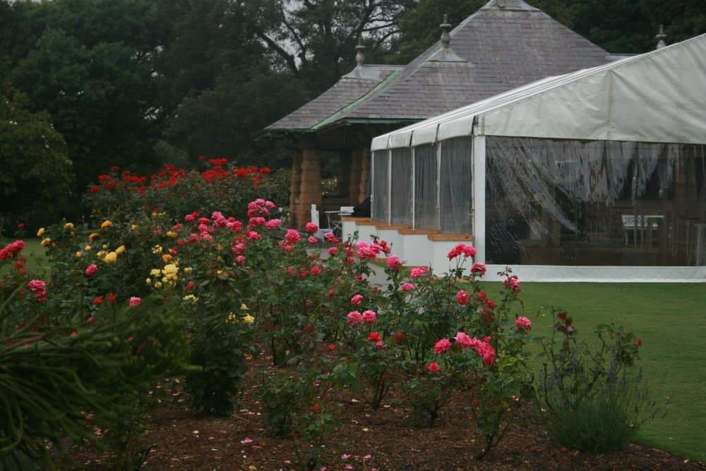 8m X 12m Marquees For Hire Marquee Hire Walkers Hire