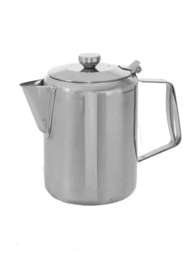 Teapot Catering Equipment Hire For Events And Occasions