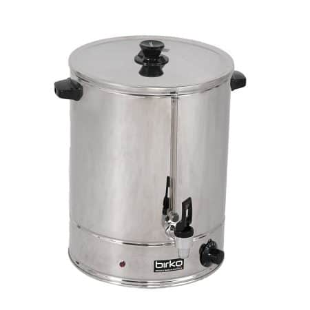 20 litre water urn