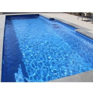 Over Pool Flooring